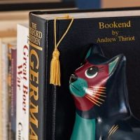 Bookend, by Andrew Thiriot, Now Add Music, Add Music to Videos, Podcasts, Films, Commercials, Audiobooks, Video games, Royalty Free Music