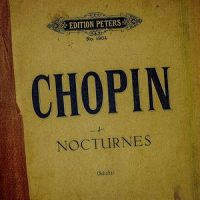 Chopin Nocturne in E-flat major, Op. 9, No. 2, Andrew Thiriot, Now Add Music, Add Music to Videos, Film, Movies, Ads, Commercials, Student, Independent