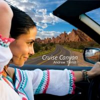 Cruise Canyon by Andrew Thiriot, Now Add Music, Music for Videos, Podcasts, films, audiobooks, commercials, tv. Royalty Free Music