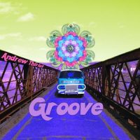 Groove by Andrew Thiriot
