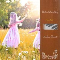Waltz of Daughters by Andrew Thiriot